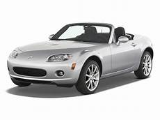 how to learn about cars 2008 mazda miata mx 5 instrument cluster 2008 mazda mx 5 miata review ratings specs prices and photos the car connection