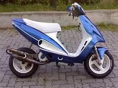 malaguti phantom f12 scooter malaguti phantom f12 truccati