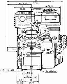 small engine service manuals 2007 honda ridgeline free book repair manuals honda gc160 engine repair manual auto electrical wiring diagram