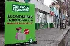 Contr 244 Le Technique La Valse Des Prix Des Prix Stablent