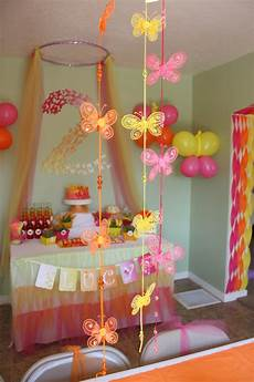 Butterfly Theme Decorations butterfly themed birthday decorations events to
