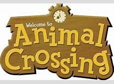 When Will Animal Crossing Be Playable-Animal Crossing Wild World Online