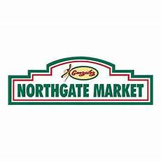 northgate application northgate gonz 225 markets application apply now
