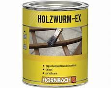 Holzwurm Ex 750 Ml Bei Hornbach Kaufen