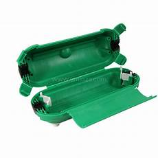 boitier prise electrique boitier de protection pour prise 233 lectrique accessoires