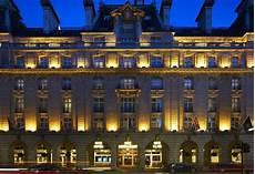 book the ritz london london united kingdom hotels com