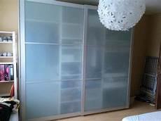 Ikea Pax Neu Und Gebraucht Kaufen Bei Dhd24