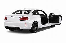 bmw m2 car lease deals contract hire leasing options