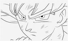 Dragon Ball Coloring Pages Ultra Instincts Png Ultra