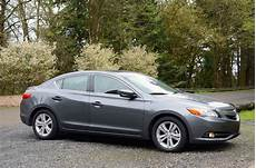 2013 acura ilx hybrid review digital trends