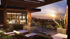 terrasse gestalten modern sch 246 ne terrasse einrichten 100 tolle ideen archzine net