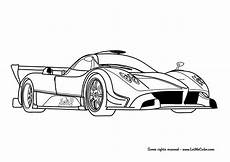 printable car colouring pages 16543 cars letmecolor