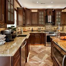 geneva all kitchen cabinets chocolate stained maple group sale aaa kcgn16 ebay