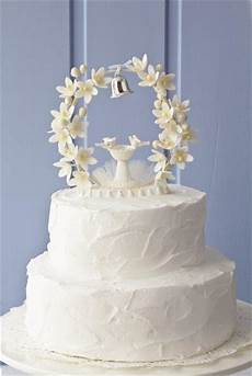 diy wedding cake topper ideas part 3