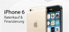 iphone 6 ratenkauf finanzierung iphone 6 finanzieren