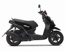 125 ccm roller new 125 cc scooter from yamaha