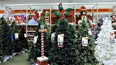 Decorations Home Depot by 4k Section At Home Depot Shopping