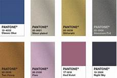 Pantone S 2020 Color Of The Year Is Here Apartment Therapy