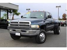 electric power steering 2001 dodge ram 3500 user handbook 2001 dodge ram pickup 3500 for sale carsforsale com