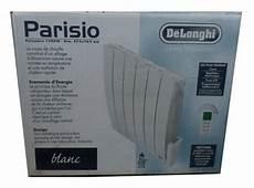 meilleur radiateur electrique economique meilleur radiateur electrique wikilia fr