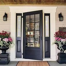30 front door ideas paint colors for exterior door