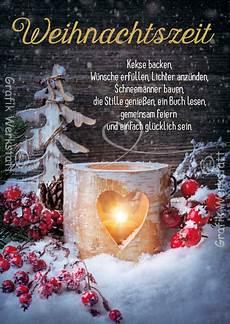 sprüche zur weihnachtszeit pin auf german sayings