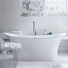 Tranquil Bathroom Ideas Tranquil Modern Bathroom With Floral Screen Bathroom
