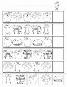 patterns pictures worksheets 215 complete the pattern printable worksheets worksheets and shapes