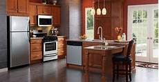 diamond prelude lansing maple in toffee kitchen pinterest simple cabinet ideas and