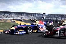 Formel 1 Termine 2011 Ferrarifun