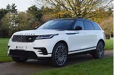 land rover range rover velar se r dynamic range rover velar r dynamic se white 01 adaptive vehicle solutions ltd