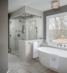 Small Bathroom Ideas Houzz Bathrooms