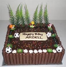 Contoh Gambar Kue Ulang Tahun Virallah