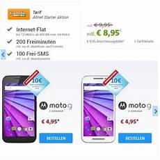 5 Zoll Smartphone Mit G 252 Nstigem Handyvertrag
