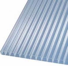 Gewächshaus Ersatzteile Glas - doppelstegplatten preis g 252 nstig verlegen 6mm bis 16 mm