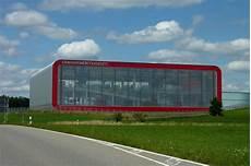 deutschland hymer museum bad waldsee fotos fahrzeugbilder de