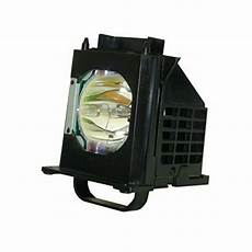mitsubishi projection tv l replacement lutema 915b403001 mitsubishi replacement projection tv