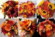 bonnieprojects fall wedding bouquet inspiration