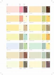 emulsion paint color chart full size of paints