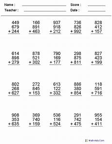 fraction worksheets high school 3949 443 best images about free math resources on fact families student and place values