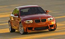 books on how cars work 2011 bmw 1 series navigation system 2011 bmw 1 m coupe front photo size 2048 x 1232 nr 13 69 rssportscars com