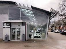 autohaus celle autohaus i m in celle
