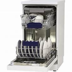 lave vaisselle 45 cm guide d achat pour choisir un bon en