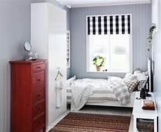 Betten Für Kleine Schlafzimmer - schlafzimmer betten matratzen schlafzimmerm 246 bel