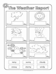 different weather worksheets 14532 new 961 free weather worksheets grade 2 with images weather kindergarten weather worksheets