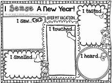 new year worksheets for grade 19410 polar read new year freebie grade blue skies