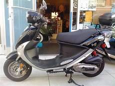 philadelphia used scooters 2007 genuine buddy 125 black