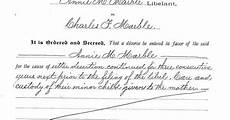 printable sle divorce documents form laywers template forms online pinterest real