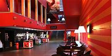 Bremerhaven Cinemotion Kino Ag Kino