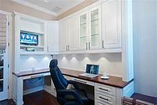 Bedroom Cabinet Design Ideas Pictures by Built In Furniture For Small Spaces Bedroom Cabinet Design